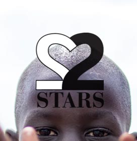 mission-22-stars