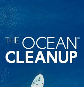 mission-the-ocean-cleanup