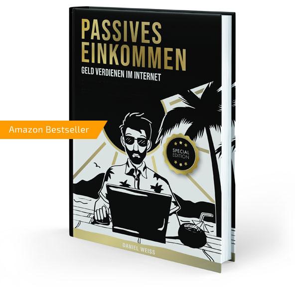 mockup_passives-einkommen_lg_bestseller_rev