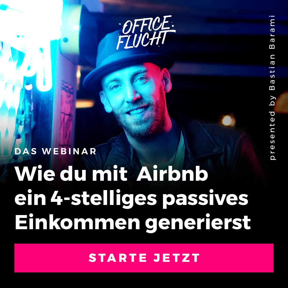 Officeflucht-Airbnb_1200x1200